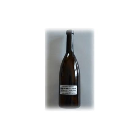Botella Alumbro JUNO CELOSA