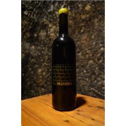 Botella Alumbro Tinto 2018